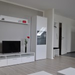 DSC_0012  Wohnung 1